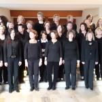 Chorwettbewerb Göppingen 2015