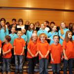 Konzert 2012