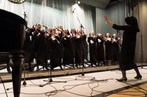 Konzert2014