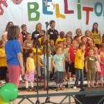 Circus Bellitoni