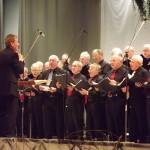 Festakt 2012