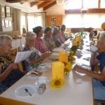 Seniorenferienprogramm