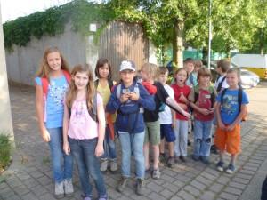 kinderferienprogramm_3_20120823_1417259080