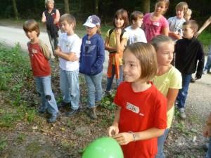 kinderferienprogramm_9_20120823_1878036213